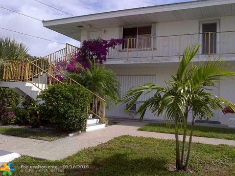 Photo of 444 W Palmetto Park Rd Apt A201, Boca Raton, FL 33432