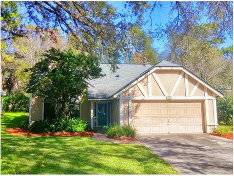 1218 Woodridge Ct Altamonte Springs FL 32714