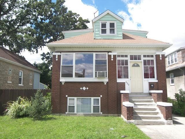 5205 S New England Ave Chicago Il 60638 Mls 09332922 Redfin