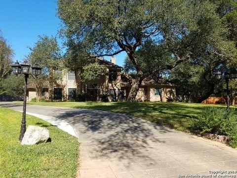 21114 Tree Top Cv, Garden Ridge, TX 78266