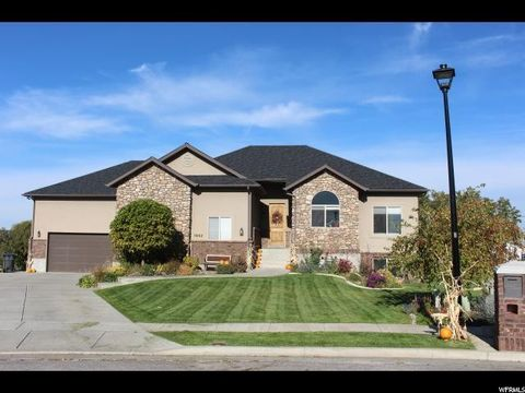 perry ut real estate homes for sale