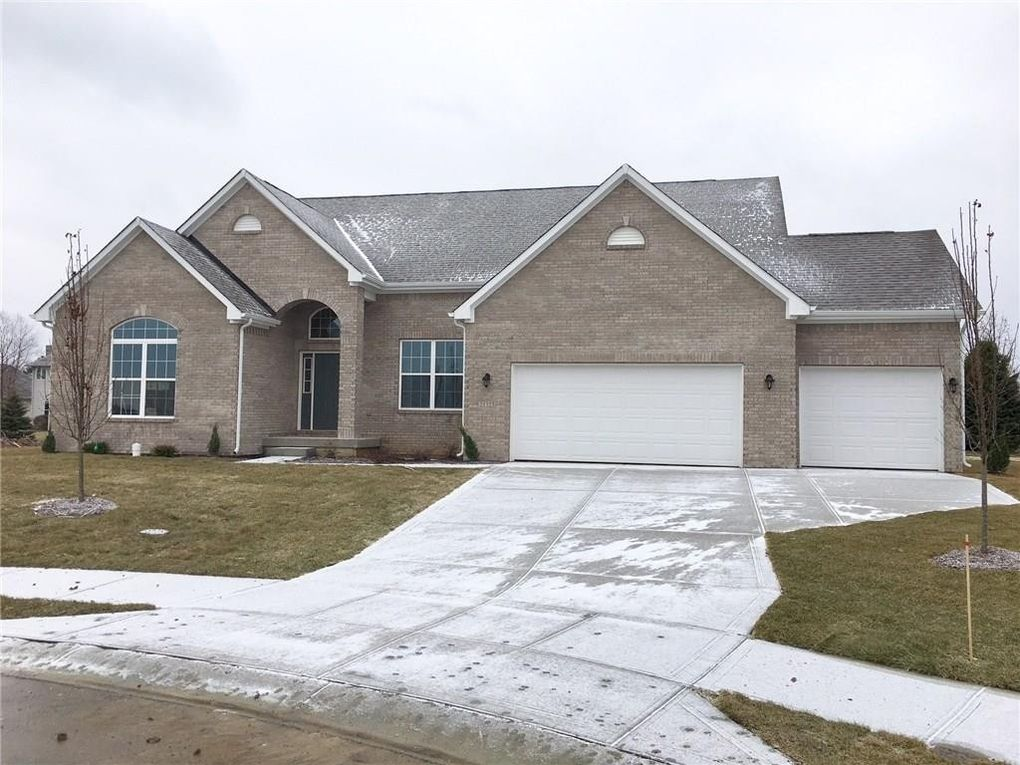 21323 Wharfdale Dr, Noblesville, IN 46062