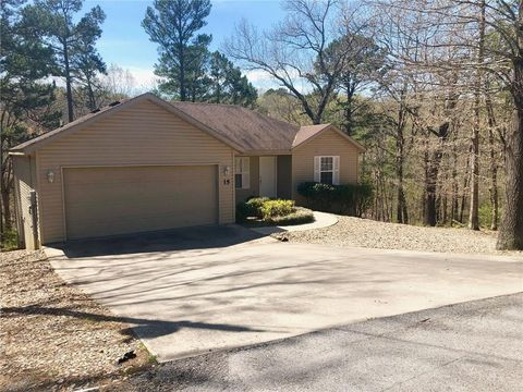 Photo of 15 Stowehead Ln, Bella Vista, AR 72714