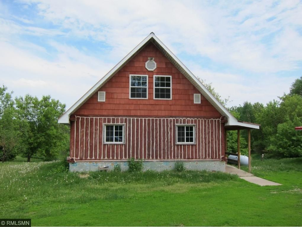 Freestone Homes For Sale