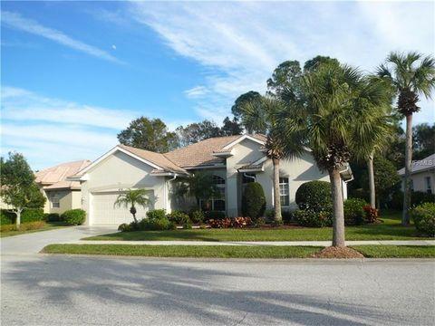 sawgrass venice fl real estate homes for sale