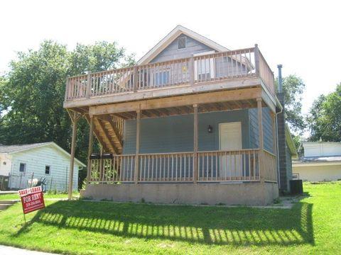 Photo of 837 Maggard St, Iowa City, IA 52240