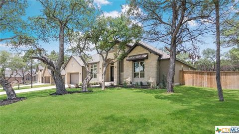 New Braunfels Tx Real Estate New Braunfels Homes For
