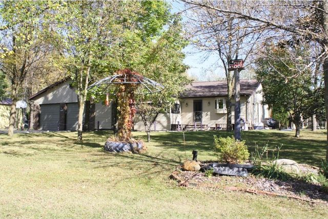 8858 160th ave royalton mn 56373 home for sale and real estate listing