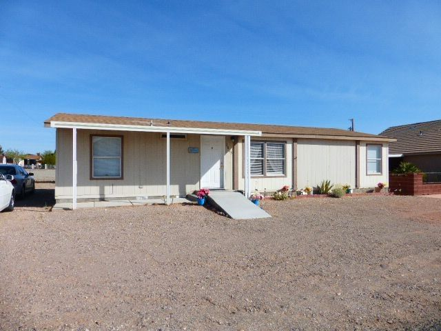 2843 sierra vis e littlefield az 86432 home for sale and real estate listing
