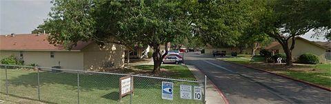 Photo of 1240 Jefferson Ave, Corpus Christi, TX 78155