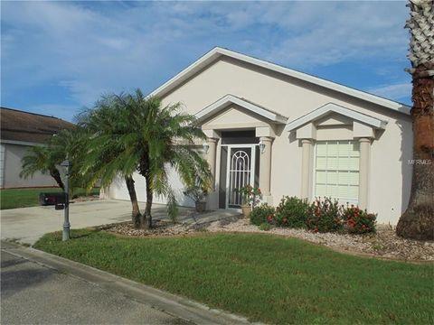 24280 Buckingham Way, Port Charlotte, FL 33980