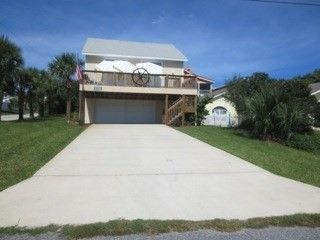 1110 Daytona Ave N, Flagler Beach, FL 32136