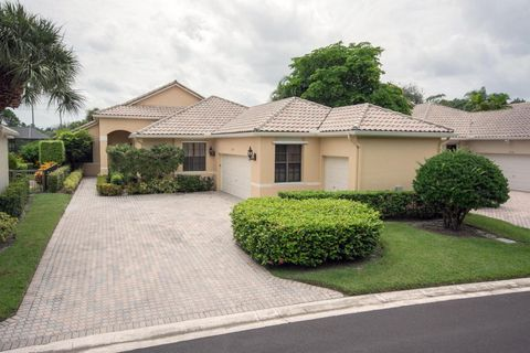 10154 Dover Carriage Ln, Lake Worth, FL 33449