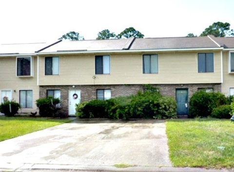 325 Beverly St Hinesville GA 31313