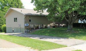 7102 County Road 57, Mansfield, OH 44904 - realtor com®