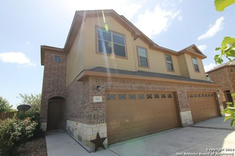 Homes For Rent In Quail Valley New Braunfels Tx