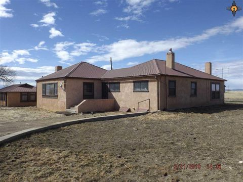 Photo of 405 Nw Us # 85, Springer, NM 87747