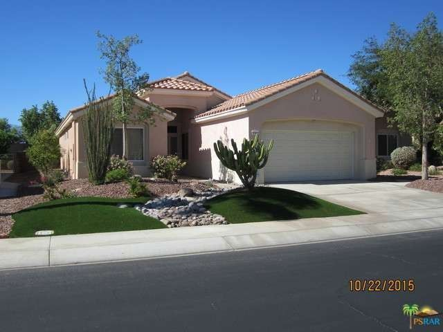 37437 medjool ave palm desert ca 92211 home for sale and real estate listing