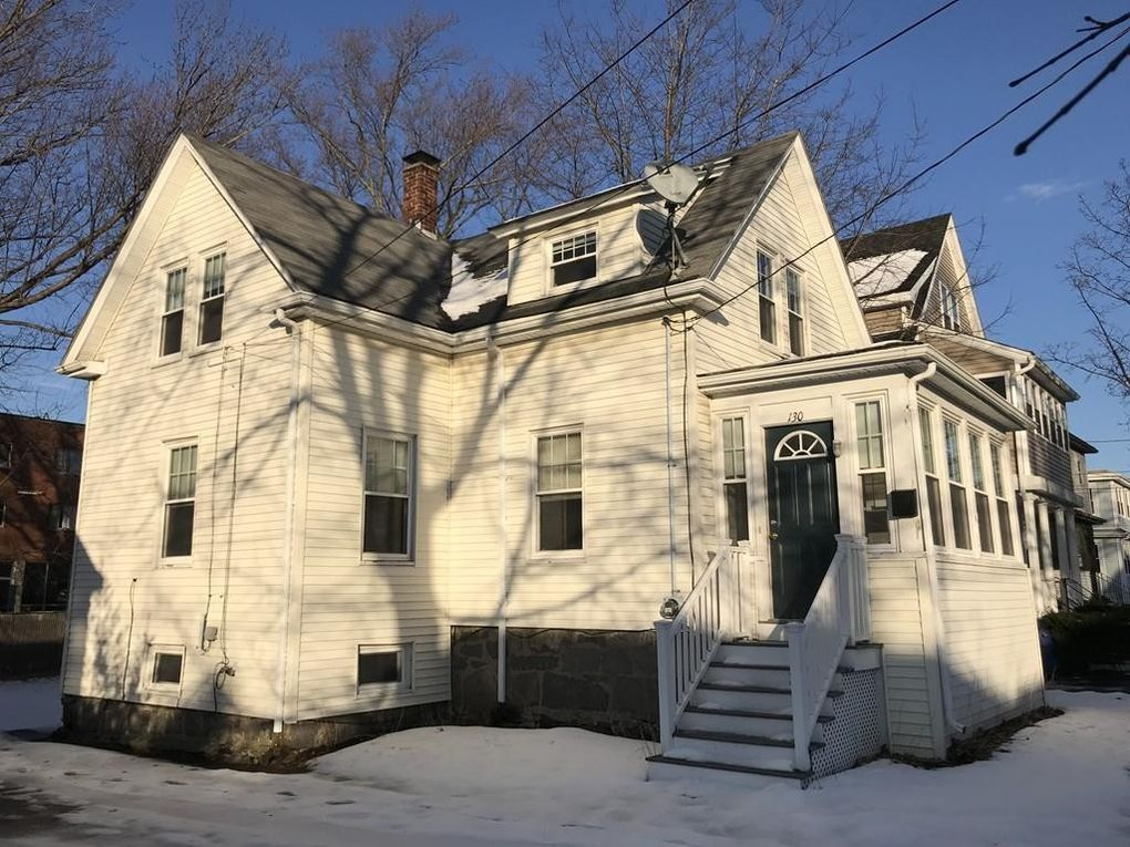 130 Willow St, Quincy, MA 02170