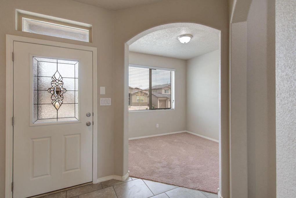 7031 Wrangell Loop Ne, Rio Rancho, NM 87144