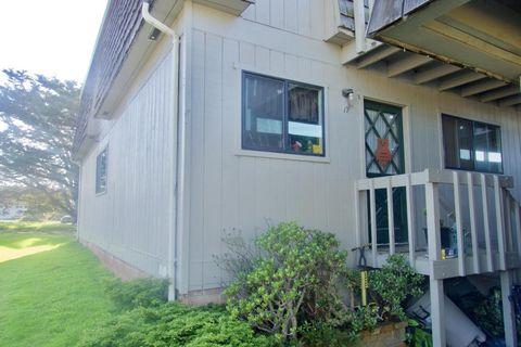 511 Cypress St Apt 17, Fort Bragg, CA 95437