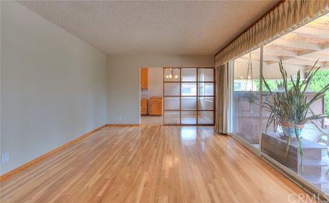 6021 Arabella St, Lakewood, CA 90713