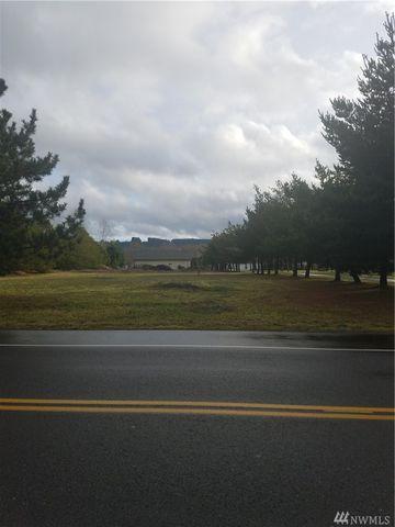 Westside Hwy, Castle Rock, WA 98611