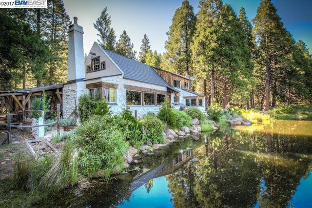 singles in shingletown View available single family homes for sale and rent in shingletown, ca and connect with local shingletown real estate agents.