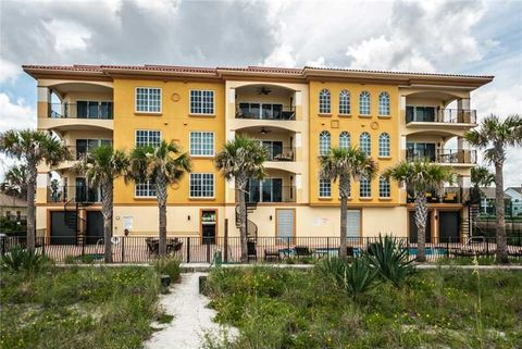 940 Gulf Blvd Apt 202, Indian Rocks Beach, FL 33785