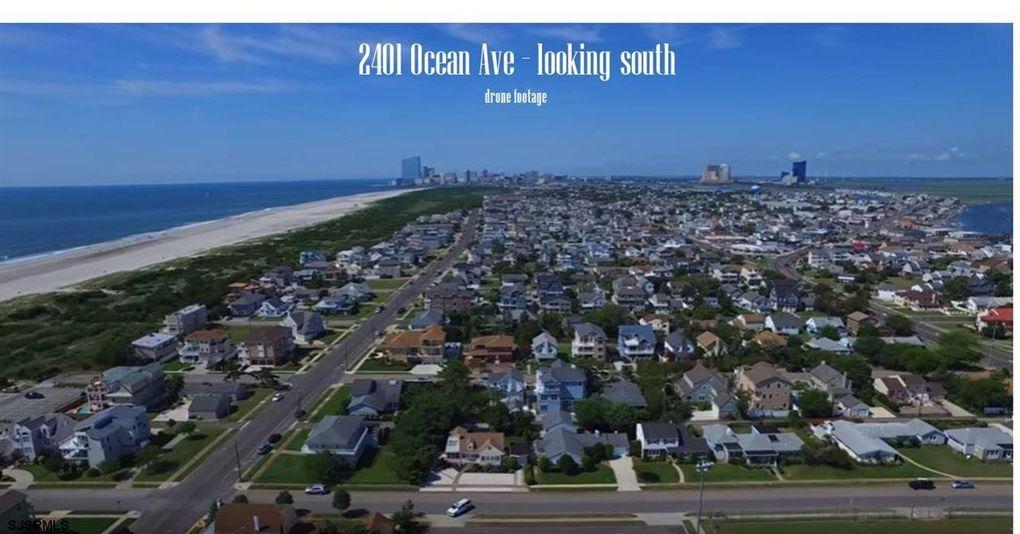 2401 Ocean Ave Brigantine Nj 08203 Realtor Com 174