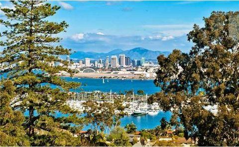 427 San Remo Way, San Diego, CA 92106