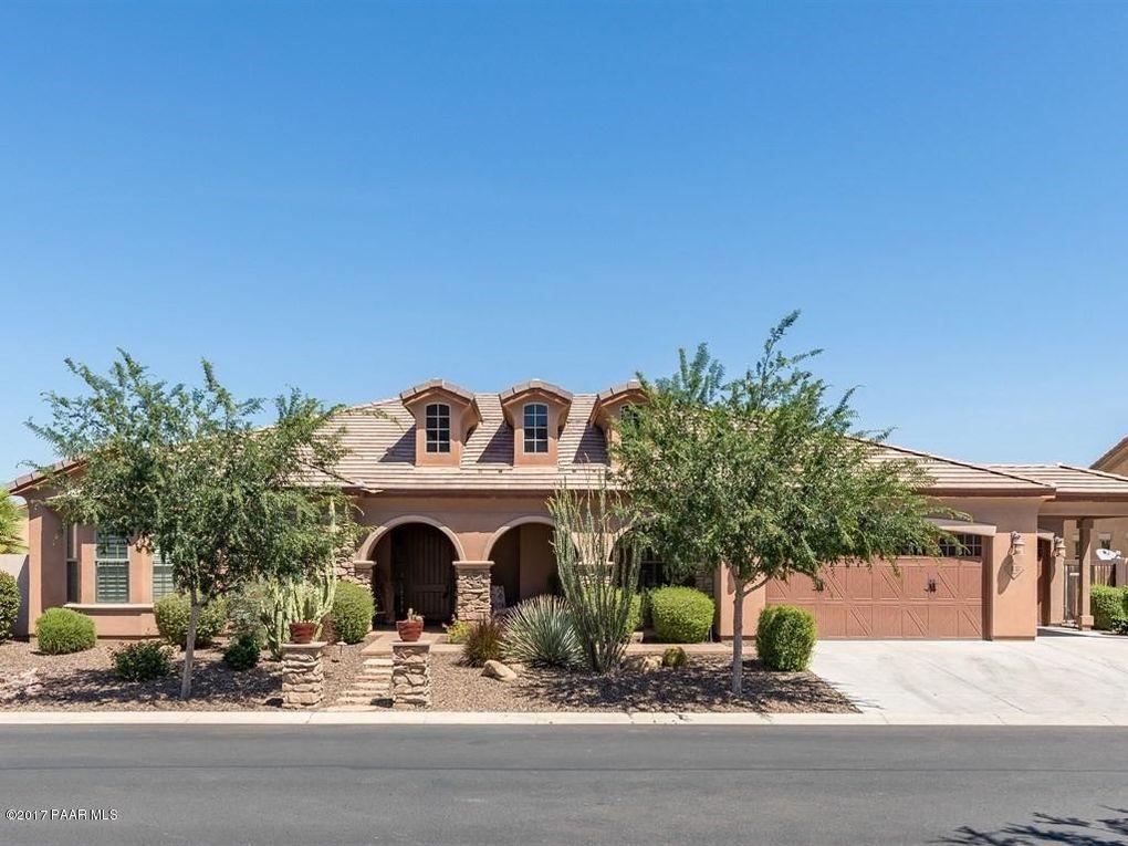 3132 E Harwell Rd, Phoenix, AZ 85042