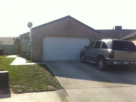 Photo of 21763 Punjab Ave, San Joaquin, CA 93660