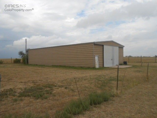 25081 county road 41 5 akron co 80720