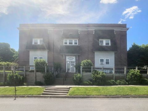 Photo of 1585 W Southern Ave Apt 1, South Williamsport, PA 17702