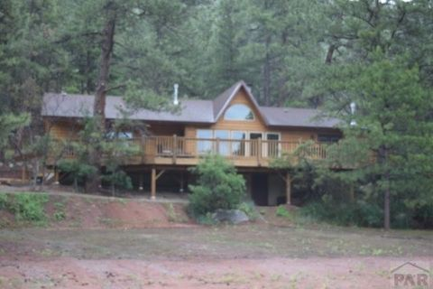 beulah co houses for sale with 2 car garage