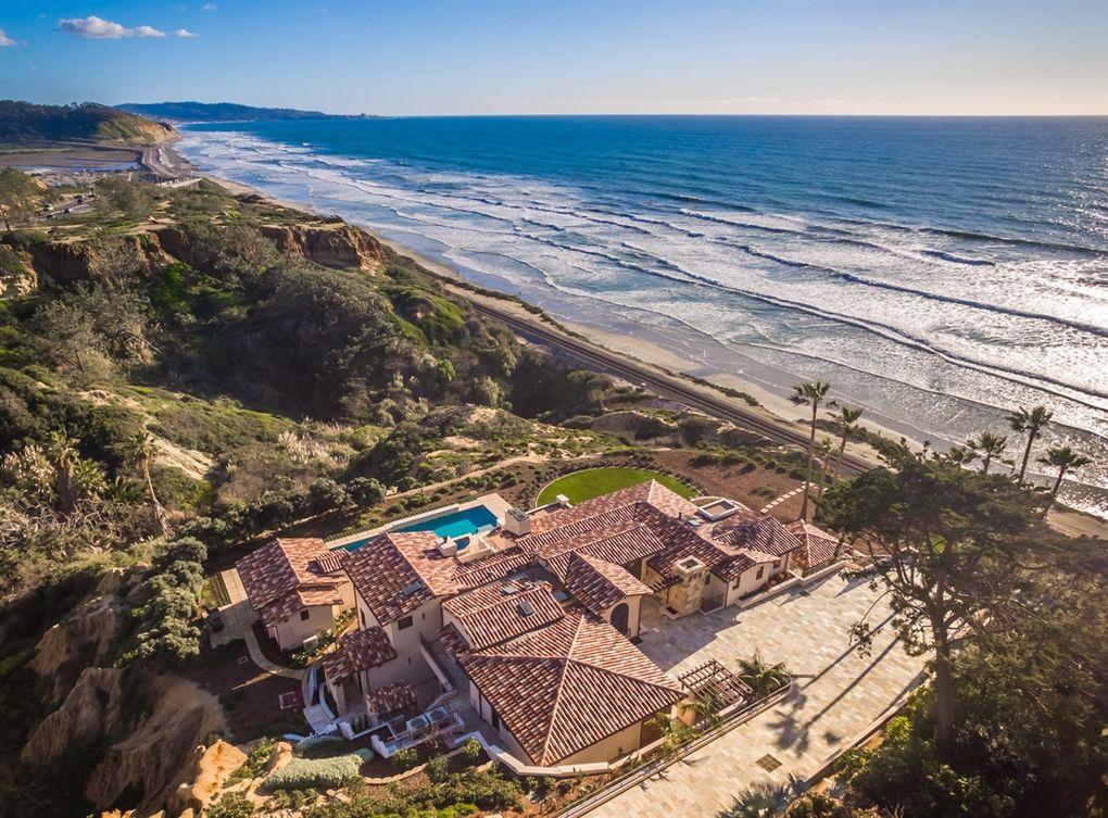 Del Mar California Rental Properties