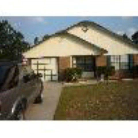 724 Timber Ridge Trl Hinesville GA 31313