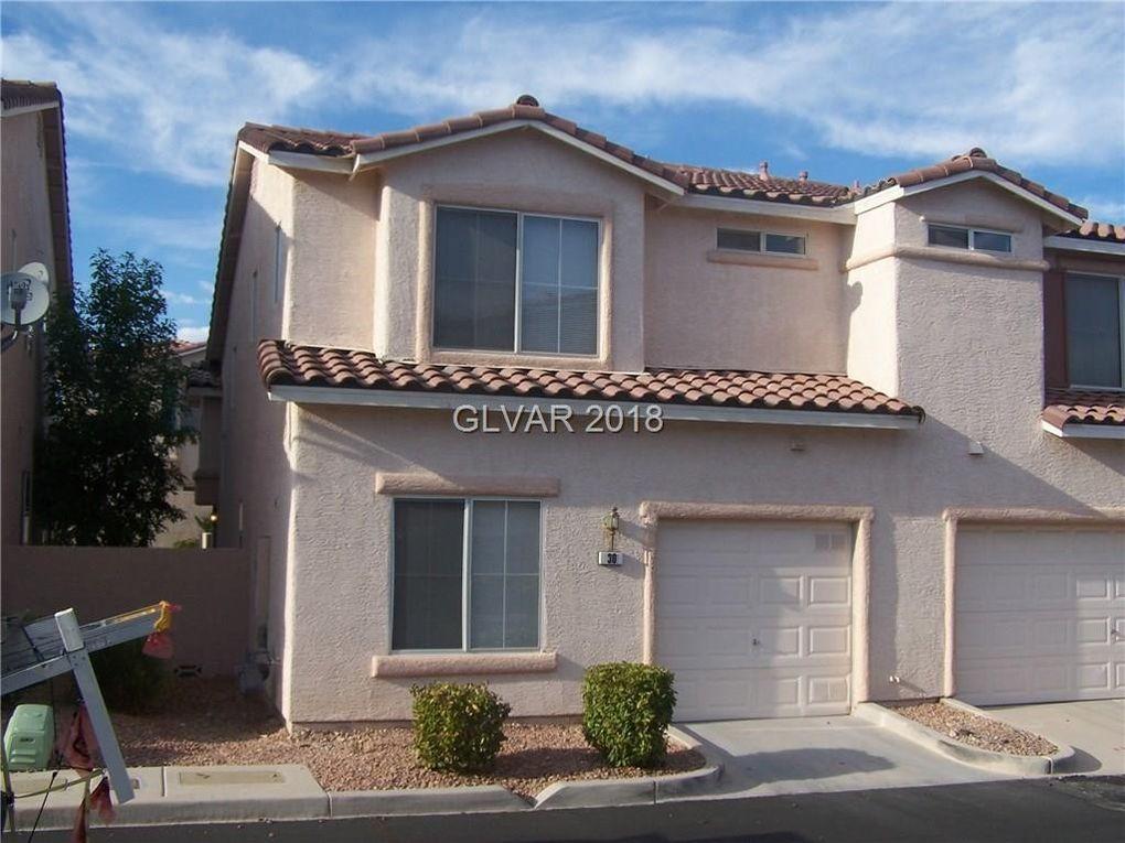 Essence Las Vegas >> 30 Belle Essence Ave Las Vegas Nv 89123 Realtor Com
