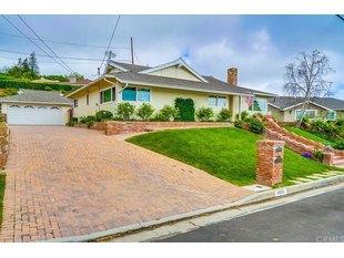 <div>30551 Santa Luna Dr</div><div>Rancho Palos Verdes, California 90275</div>