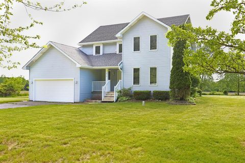 Photo of 970 N 150 W, Chesterton, IN 46304
