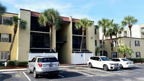 Photo of 5306 Santa Rosa Ct Unit 343, Tampa, FL 33609