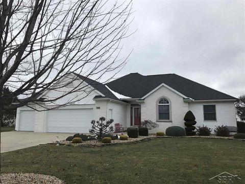 48603 real estate homes for sale realtor com rh realtor com