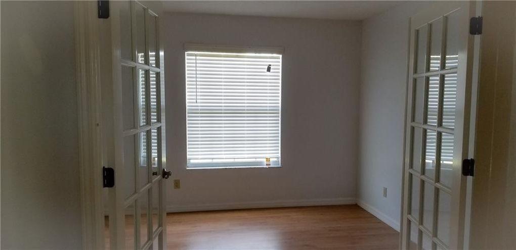 740 Elmont St Nw Palm Bay Fl 32907 Home For Rent Realtorcom