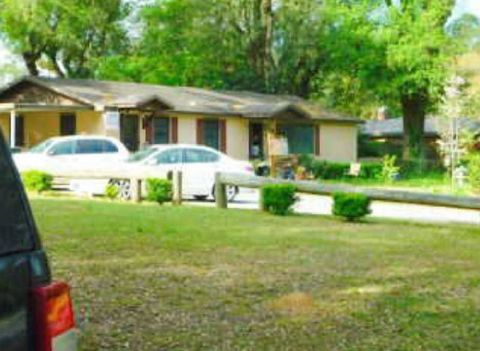 Super Albany Ga Foreclosures Foreclosed Homes For Sale Interior Design Ideas Gresisoteloinfo