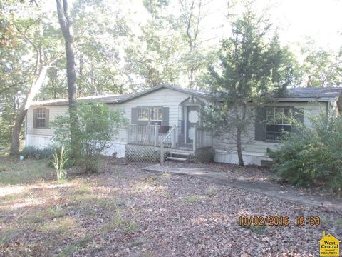 lowry city singles Your search for houses for rent in deepwater has returned 11 results  3 bedroom single family home for rent in lowry city for $46000 3 bedrooms 2 bathrooms .