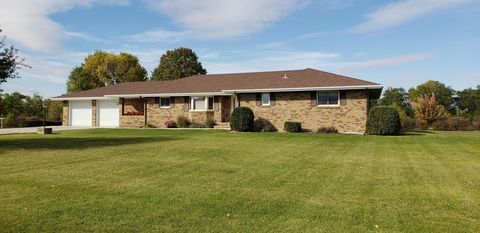 Photo of 2452 138th Ave Se, Page, ND 58064