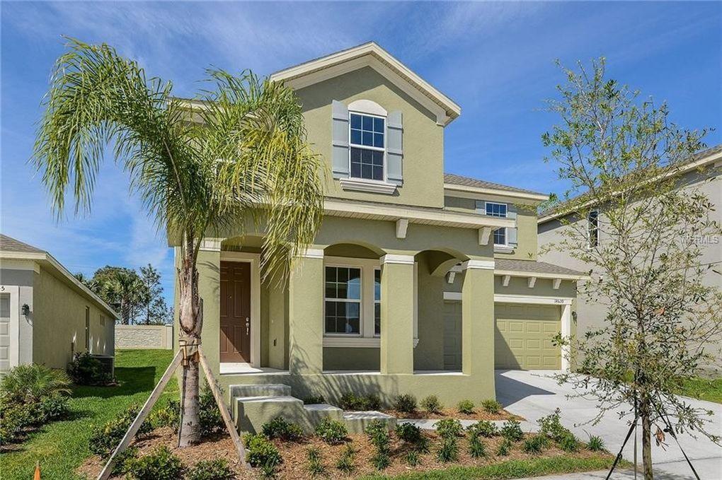 14639 Magnolia Ridge Loop, Winter Garden, FL 34787