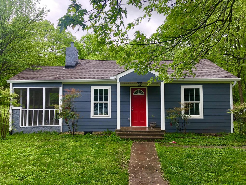 5410 high st ooltewah tn 37363 home for rent realtor.com®