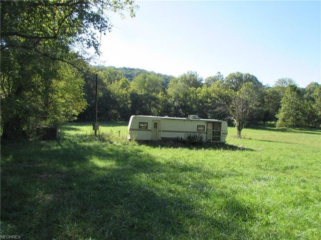 Homes For Sale New Milton Wv